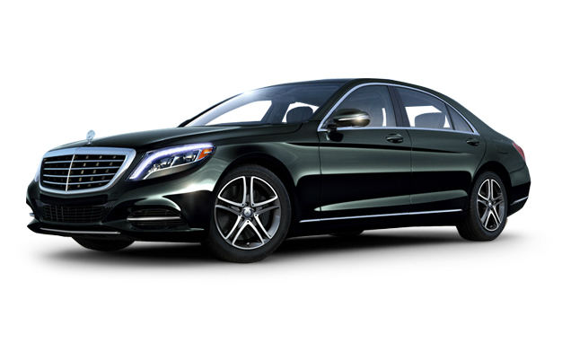 Limousines Vip Andorra limo best Airport Transfers to Andorra to get you from the arrival airport to Andorra we offer private taxi driver