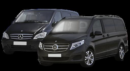 Taxis de Lujo Andorra es Taxis Mercedes Andorra